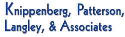 Knippenberg, Patterson, Langley & Associates