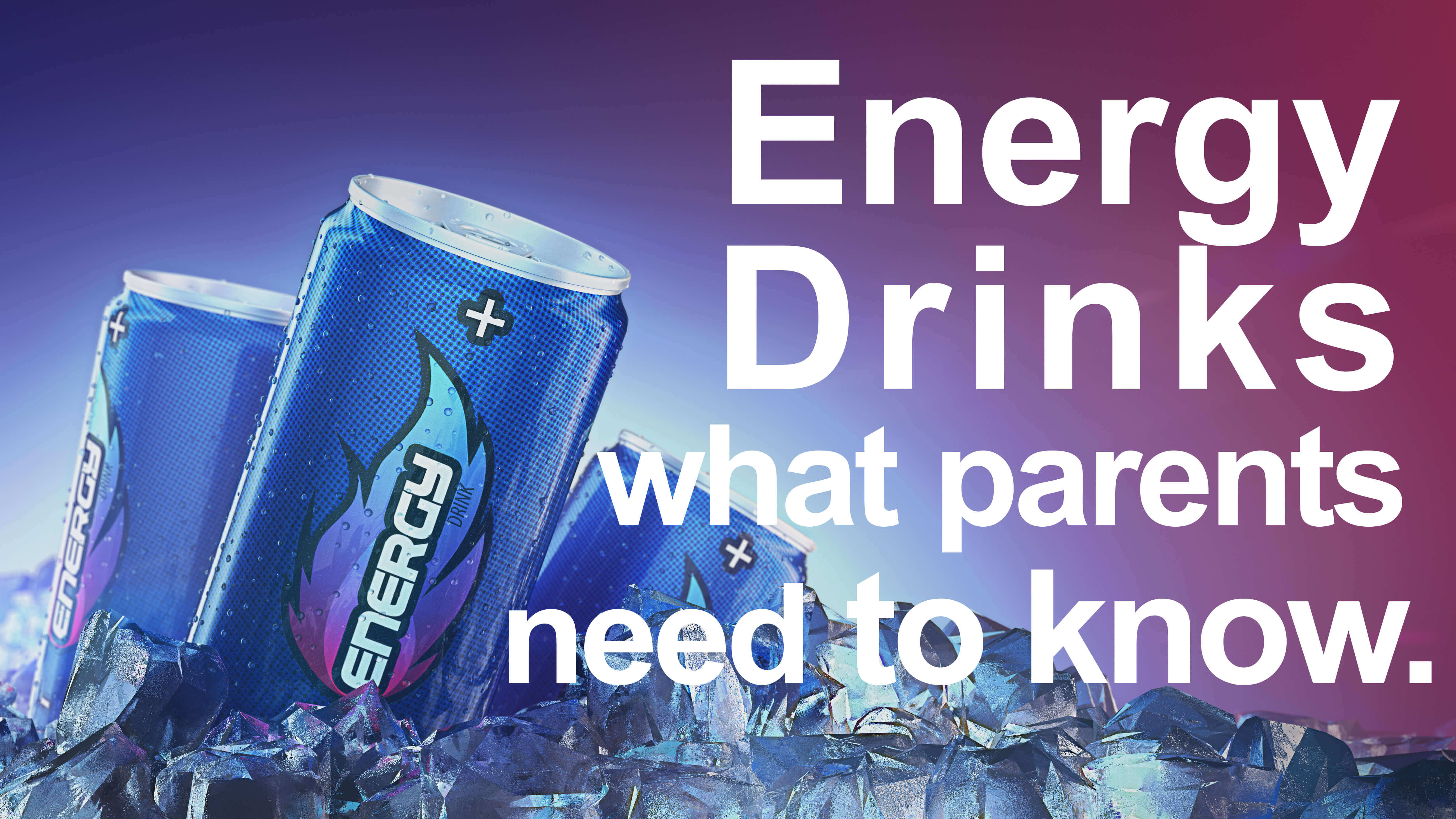 Energy Drinks Linked To Adhd Behaviors >> Energy Drinks What Parents Need To Know Knippenberg Patterson