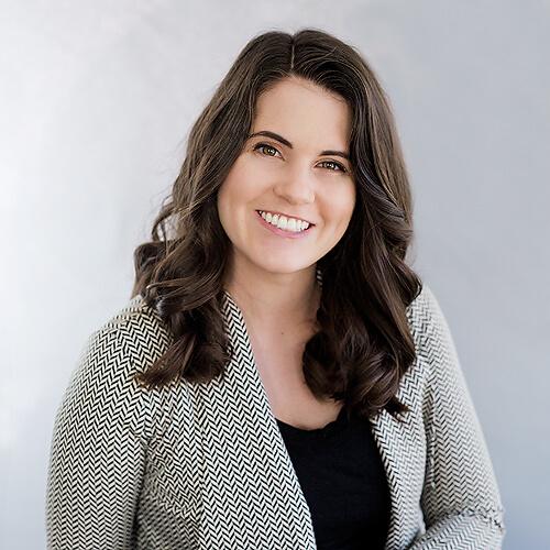 Michelle De Nooy, LCSW
